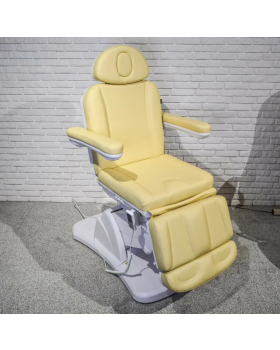 """Кресло косметологическое, кушетка """"MK22"""""""