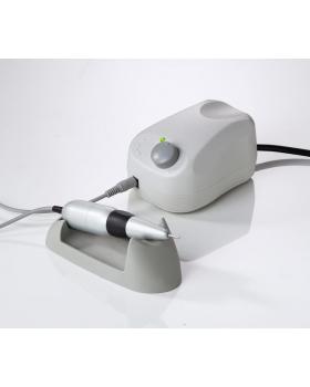 Аппарат для маникюра и педикюра 520/530