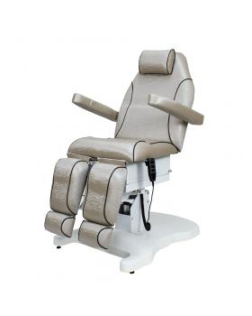 """Педикюрное кресло """"Шарм-03"""""""