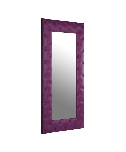 "Парикмахерское зеркало ""Соната"""